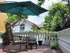 Decoco Guest House Sri Lanka