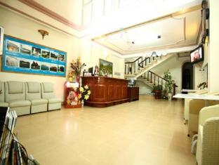 Duong Anh Hotel