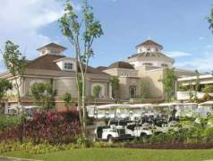 Caliraya Springs Golf and Country Club | Philippines Budget Hotels