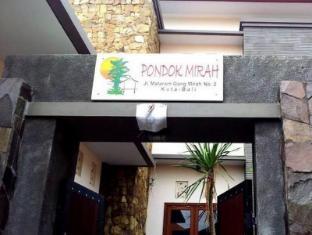 Pondok Mirah Guest House