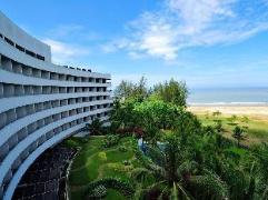 ParkCity Everly Hotel Miri | Malaysia Hotel Discount Rates
