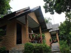 Moon Paradise Resort   Koh Phangan Hotel Discounts Thailand