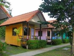 Grace Ville Resort | Thailand Cheap Hotels