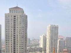 Dalian Xiu Zhu Apartment   Hotel in Dalian