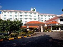 Cheap Hotels in Penang Malaysia | TH Hotel Penang