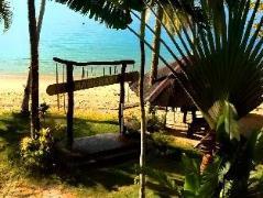 Philippines Hotels | Deep Moon Resorts
