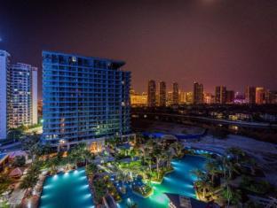 /it-it/joy-wood-apartment_2/hotel/sanya-cn.html?asq=vrkGgIUsL%2bbahMd1T3QaFc8vtOD6pz9C2Mlrix6aGww%3d