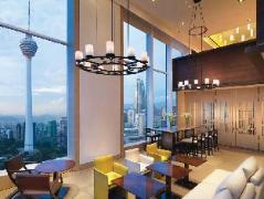Malaysia Hotels   Lanson Place Bukit Ceylon Serviced Residences