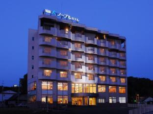 /sl-si/shiretoko-noble-hotel/hotel/hokkaido-jp.html?asq=vrkGgIUsL%2bbahMd1T3QaFc8vtOD6pz9C2Mlrix6aGww%3d