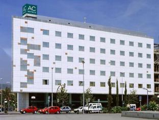 /ac-hotel-cordoba-by-marriott/hotel/cordoba-es.html?asq=vrkGgIUsL%2bbahMd1T3QaFc8vtOD6pz9C2Mlrix6aGww%3d