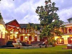 Villa Kaina | Indonesia Budget Hotels