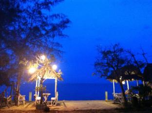 Sabaijit Resort Pranburi