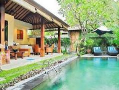 Villa Tulip II   Indonesia Budget Hotels