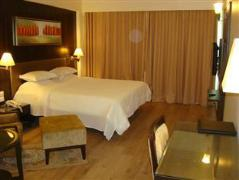 The President - A Boutique Hotel | India Budget Hotels