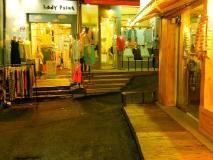 OPPA Hostel: surroundings