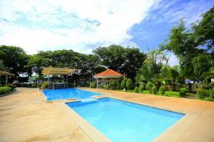 /subic-bay-peninsular-hotel/hotel/subic-zambales-ph.html?asq=jGXBHFvRg5Z51Emf%2fbXG4w%3d%3d