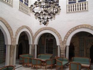 /hotel-medina/hotel/sousse-tn.html?asq=jGXBHFvRg5Z51Emf%2fbXG4w%3d%3d