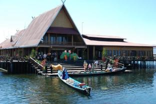 /golden-island-cottages-nampan-hotel/hotel/inle-lake-mm.html?asq=jGXBHFvRg5Z51Emf%2fbXG4w%3d%3d