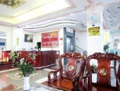 Thanh Hong Hotel   Cheap Hotels in Vietnam