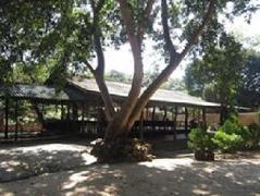 Sudukanda lake resort | Sri Lanka Budget Hotels