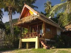 Bow Thong Beach Resort | Thailand Cheap Hotels