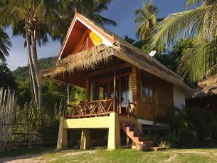 /th-th/bow-thong-beach-resort/hotel/koh-tao-th.html?asq=jGXBHFvRg5Z51Emf%2fbXG4w%3d%3d