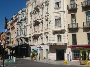 /hotel-ambassador/hotel/nice-fr.html?asq=jGXBHFvRg5Z51Emf%2fbXG4w%3d%3d
