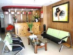 An Khang Hotel | Nha Trang Budget Hotels