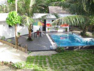 /binucot-beach-resort/hotel/romblon-ph.html?asq=jGXBHFvRg5Z51Emf%2fbXG4w%3d%3d