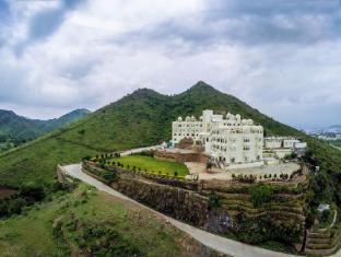 /bhairavgarh-by-zennia-hotels/hotel/udaipur-in.html?asq=jGXBHFvRg5Z51Emf%2fbXG4w%3d%3d