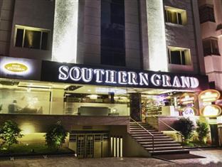 /hotel-southern-grand/hotel/vijayawada-in.html?asq=jGXBHFvRg5Z51Emf%2fbXG4w%3d%3d