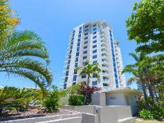 Catalina Resort | Australia Hotels Sunshine Coast