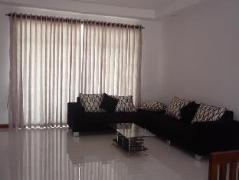 Seatra Residency | Sri Lanka Budget Hotels