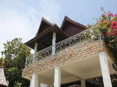 Jasmine Hideaway Villa | Thailand Cheap Hotels