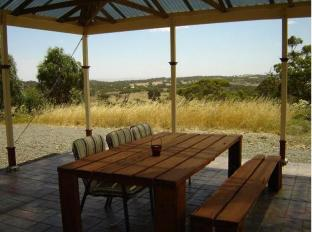 /clare-view-accommodation/hotel/clare-valley-au.html?asq=jGXBHFvRg5Z51Emf%2fbXG4w%3d%3d