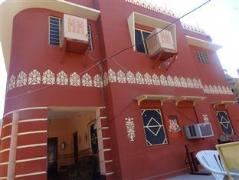 Chandra Niwas Guest House | India Budget Hotels