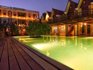 /hotel-mango-hill/hotel/pondicherry-in.html?asq=jGXBHFvRg5Z51Emf%2fbXG4w%3d%3d