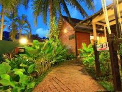 Six Villa Inn | Malaysia Budget Hotels