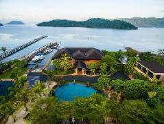 Parama Koh Chang Resort by Epikurean Lifestyle | Thailand Cheap Hotels