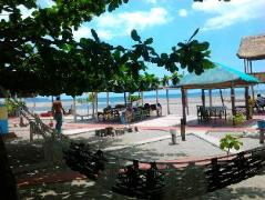 Philippines Hotels | Arirang Beach Resort