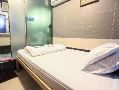 KK Hotel | Budget Hotels in Hong Kong