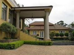 Edens Guesthouse | South Africa Budget Hotels