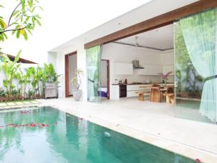 Anemalou Villas and Spa Seminyak