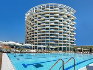 /sl-si/west-boutique-hotel-tel-aviv/hotel/tel-aviv-il.html?asq=vrkGgIUsL%2bbahMd1T3QaFc8vtOD6pz9C2Mlrix6aGww%3d
