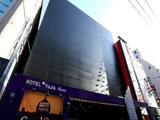 /hotel-yaja-uijeongbu-station/hotel/uijeongbu-si-kr.html?asq=jGXBHFvRg5Z51Emf%2fbXG4w%3d%3d