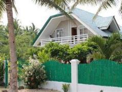 Philippines Hotels | Villa Briones