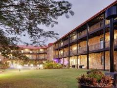 Australia Hotel Booking | The Esplanade Hotel Port Hedland