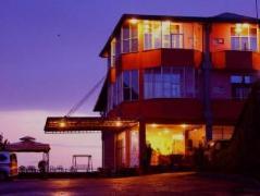 Olympus Plaza Hotel | Sri Lanka Budget Hotels