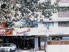 Hotel in India | Hotel Samrat