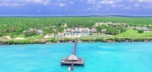 /sea-cliff-resort-and-spa/hotel/zanzibar-tz.html?asq=5VS4rPxIcpCoBEKGzfKvtBRhyPmehrph%2bgkt1T159fjNrXDlbKdjXCz25qsfVmYT